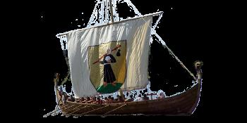 Forum Ragnarök Strona Główna